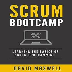 Scrum Bootcamp