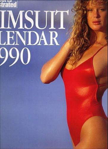 Sports Illustrated Swimsuit Calendar 2013 Pdf