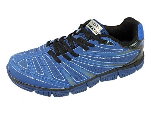 Joma C. Century 305 Blau Running Laufschuhe 40