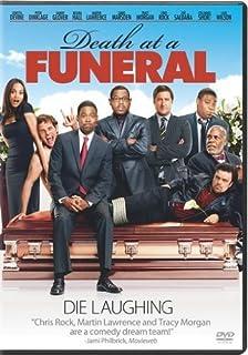 death at a funeral movie british version