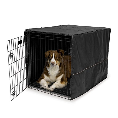 MidWest 42' Dog Kennel Covers / Dog Crate Cover