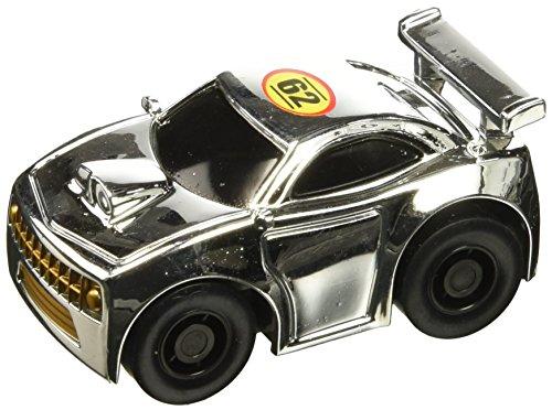 Burnout Animal - California Creations Z Pullbacks Car Toy Stock Cars, Burnout