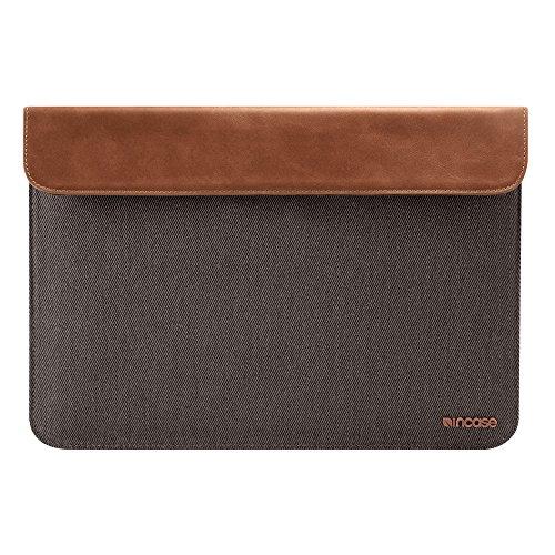 Incase Pathway Slip Sleeve for MacBook Air 13