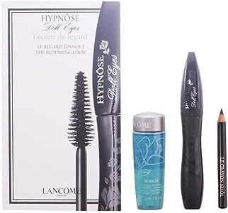 Lancôme Hypnose Doll Eyes Set 3 Piezas - 1 pack: Amazon.es: Belleza