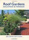Roof Gardens, David Stevens and Jerry Harpur, 1840002735