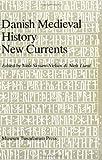 Danish Medieval History (Danish medieval history & Saxo Grammaticus)