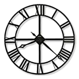 Howard Miller 625-423 Lacy II Wall Clock by