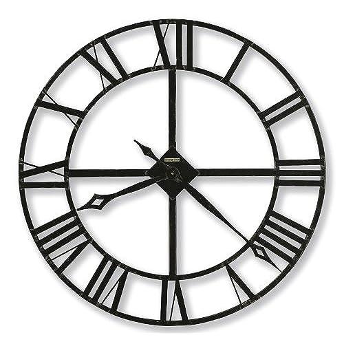 Extra Large Wall Clock Amazoncom