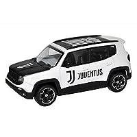 MONDO DieCast 1:43 Jeep Renegade Juventus 53208