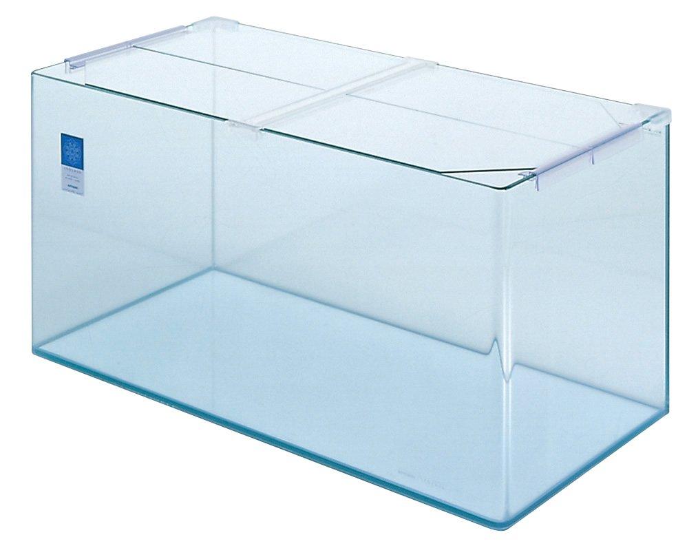 コトブキ レグラス R-900L 曲げガラス 幅90cm×奥行45cm×高さ45cm