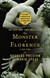#6: The Monster of Florence