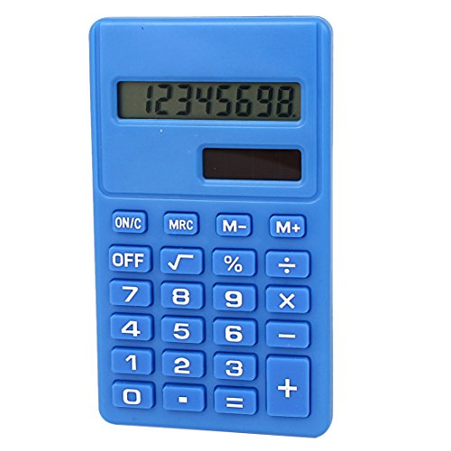 Uxcell Electronic Calculator, Scientific Electronics Science