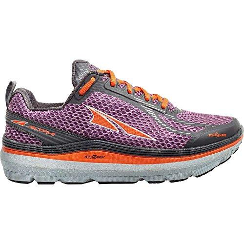 (アルトラ) Altra レディース ランニング?ウォーキング シューズ?靴 Paradigm 3.0 Running Shoe [並行輸入品]