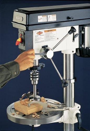 Buy home shop drill press