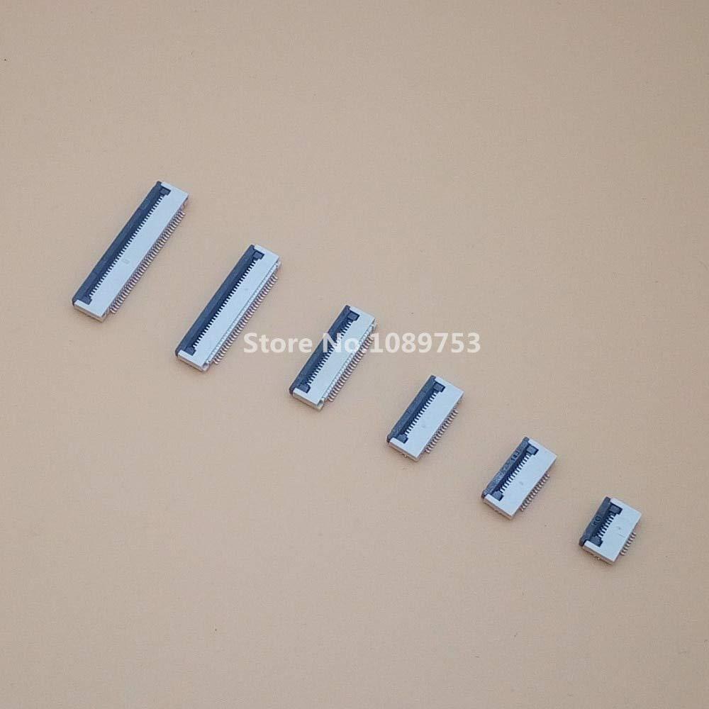 "3pcs #6 .2040/"" TiN Coated Cobalt 130° Point Parabolic Jobber Drill YG-1"