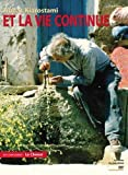 Life and Nothing More... (1992) Through the Olive Trees (1994) English Subtitled