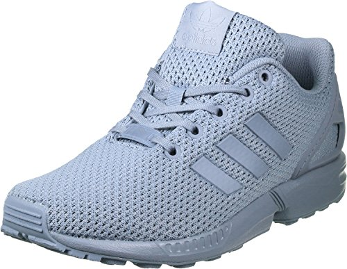 Adidas Zx Flux - Zapatillas para Bebés azul