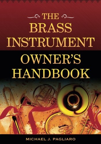 The Brass Instrument Owner