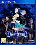 Odin Sphere: Leifdrasir (Chinese Subs) for PlayStation Vita [PS Vita]
