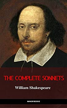 Download for free The Sonnets