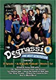 Degrassi The Next Generation: Season 2 (Bilingual)