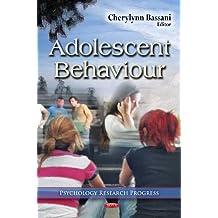 Adolescent Behavior