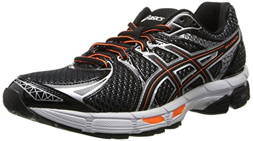 ASICS Men s GEL-Exalt 2 Running Shoe