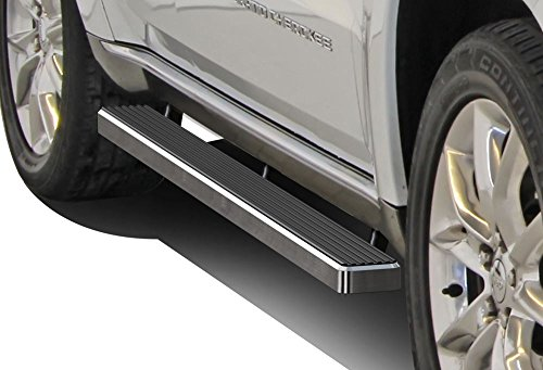 jeep 2015 running boards - 3