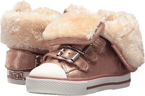 ash shoes kids - 5