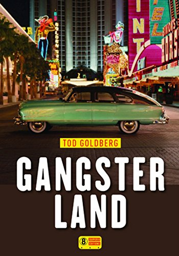 https://lesvictimesdelouve.blogspot.fr/2016/07/gangster-land-de-tod-goldberg.html