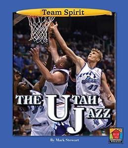 Utah Jazz, the (Team Spirit)