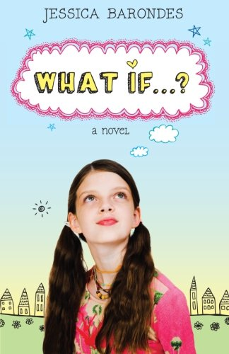 Read Online What If...? ebook