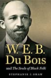 W. E. B. Du Bois and The Souls of Black Folk (The John Hope Franklin Series in African American History and Culture)