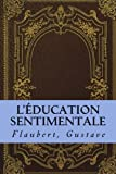 Image of L'Éducation Sentimentale (French Edition)