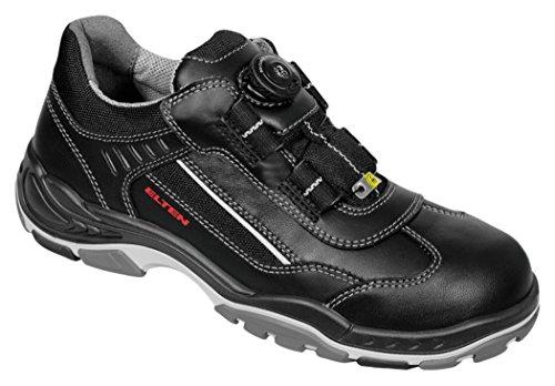 Buena Venta Para La Venta Elten 764221-40 - Taglia 40 esd s3 metà serpente calzatura di sicurezza - multicolore Descuento Para El Buen Precio Barato XikDhh