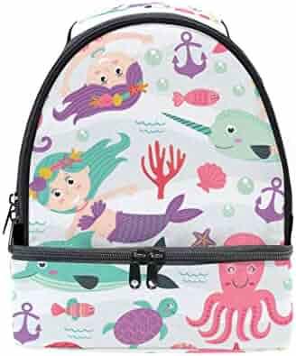 ae9bb9b1d10a Shopping Lambelë or Vantaso - $25 to $50 - Feeding - Baby Products ...