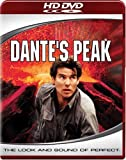 Dante's Peak [HD DVD] by Pierce Brosnan