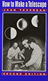 img - for How to Make a Telescope ( Second English Edition) book / textbook / text book