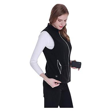 giacca nera donna con maniche regolabili