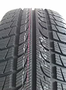 Goodyear Wrangler HP All Weather 265/70 R16 112 H Invierno