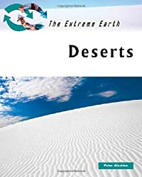 Deserts (Extreme Earth)