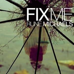 Fix Me Audiobook