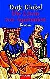 Die Löwin von Aquitanien: Welttag des Buches (Goldmann Allgemeine Reihe)