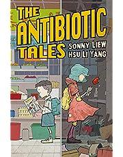 Antibiotic Tales