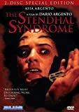 The Stendhal Syndrome (2-Disc Special Edition) by Asia Argento