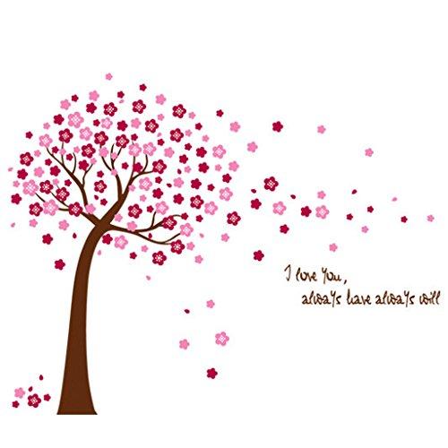 sakura-flower-cherry-blossom-tree-wall-sticker-diy-vinyl-removable-art-wall-decals-nursery-wall-deco
