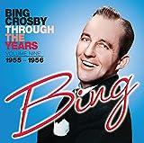 Through The Years Volume 9 (1955-1956)