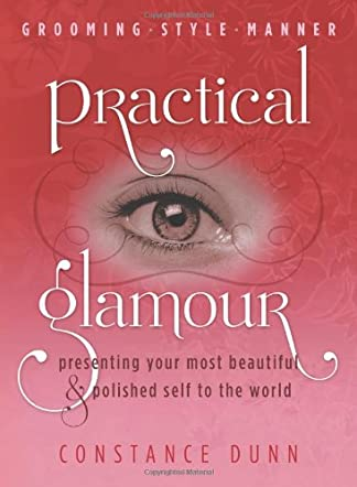 Practical Glamour