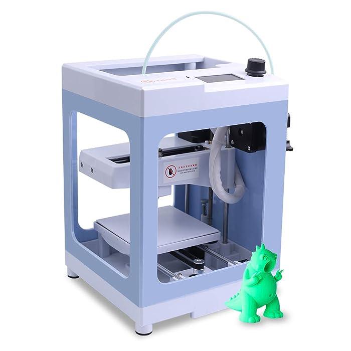 Top 10 Laptop For 3D Printer
