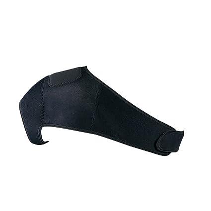 JOCCA hombro wrap para terapia de calor